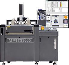 MPI-TS3000-SiPH.jpg