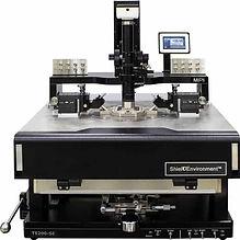 TS200-SE-Manual-Probe-Systems.jpg