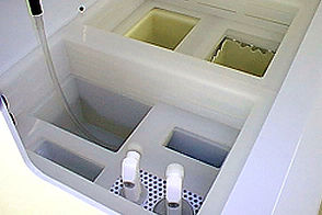 manual-semiconductor-lip-exhaust-slots.j