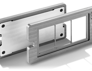 Aluminium-Graphite-Fixtures-XL.png