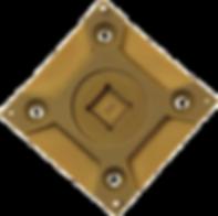 Johnstech_xt_series.png
