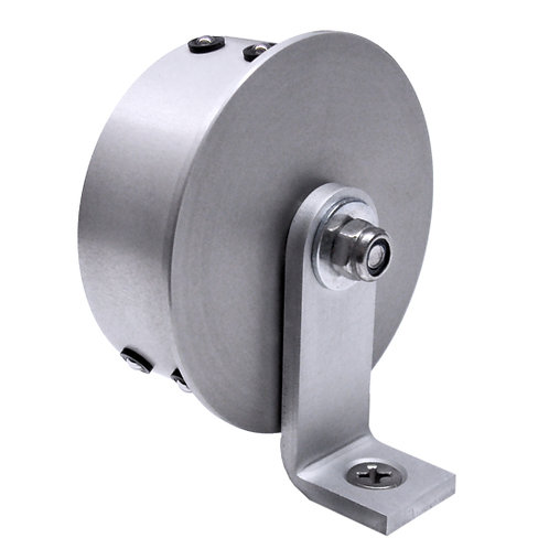 """2"""" Manual Wire Spool Holder"""