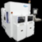 NordsonMARCH-MesoSPHERE-Plasma-Treatment