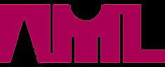 AML_logo_web.png