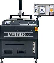 MPI-TS2000-Automated-Probe-System.jpg