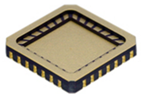 TPT Bond Sample 1.1cm, 5pc