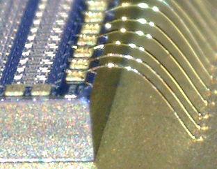 Wire_bonding.jpg