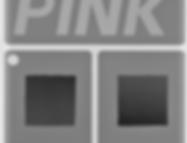 wire bonding pink