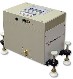 HighSpeed-LXI-Tuners_MT-series_2.4mm-tun
