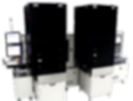 Time of Flight 3D Sensor Test Handler.pn