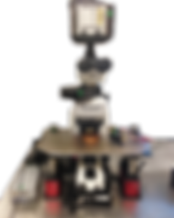 Microsanj_NT410A.png