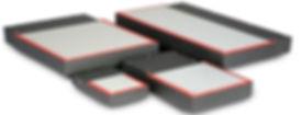 Thermal_Platforms_Plates.jpg