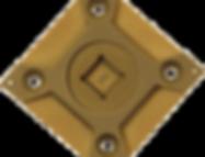 T&M_Test Sockets_Pad-ROL-200.png