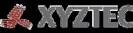 XYZTEC_web_logo_horizontal.png