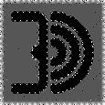 motion-sensor-icon-14.jpg.png