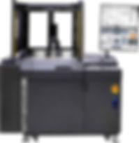TS2000-High-Power-Probe-System.jpg