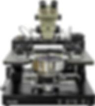 MPI-TS150-Manual-Probe-Station (1).jpg