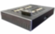 Accel-RF Benchtop test platform