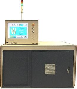 AW B300.jpg