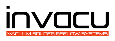 INVACU Logo.png