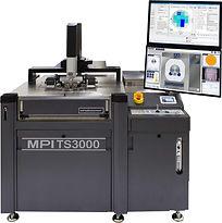 MPI-TS3000-Automated-Probe-System.jpg