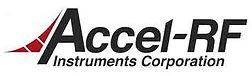 accel-rf_logo2.jpeg