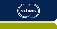 schunkgroup@1x.png