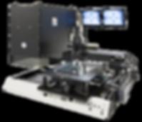 OAI_Model212_tabletop.png