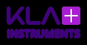 KLA_Logo_Instruments_RGB-All-Indigo_0420