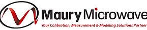 maury_logo2.jpeg