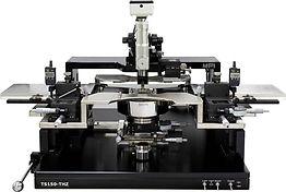 TS150-THZ-Manual-Probe-Systems.jpg