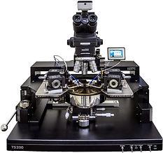 MPI-TS200-Manual-Probe-System-Fact-Sheet