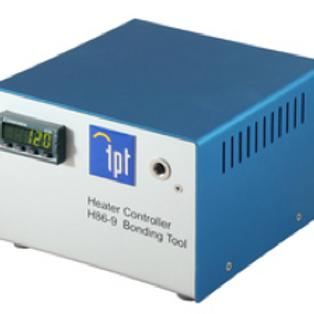 External Temperature Controller for Heater Stages 12V / 40V / 220V
