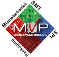 logo_mvp.png