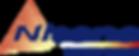 nisene-logo-small.png
