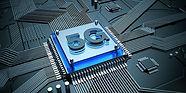 Apple-5G-chip.jpg