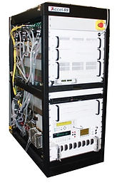 mm-Wave Reliability Systems