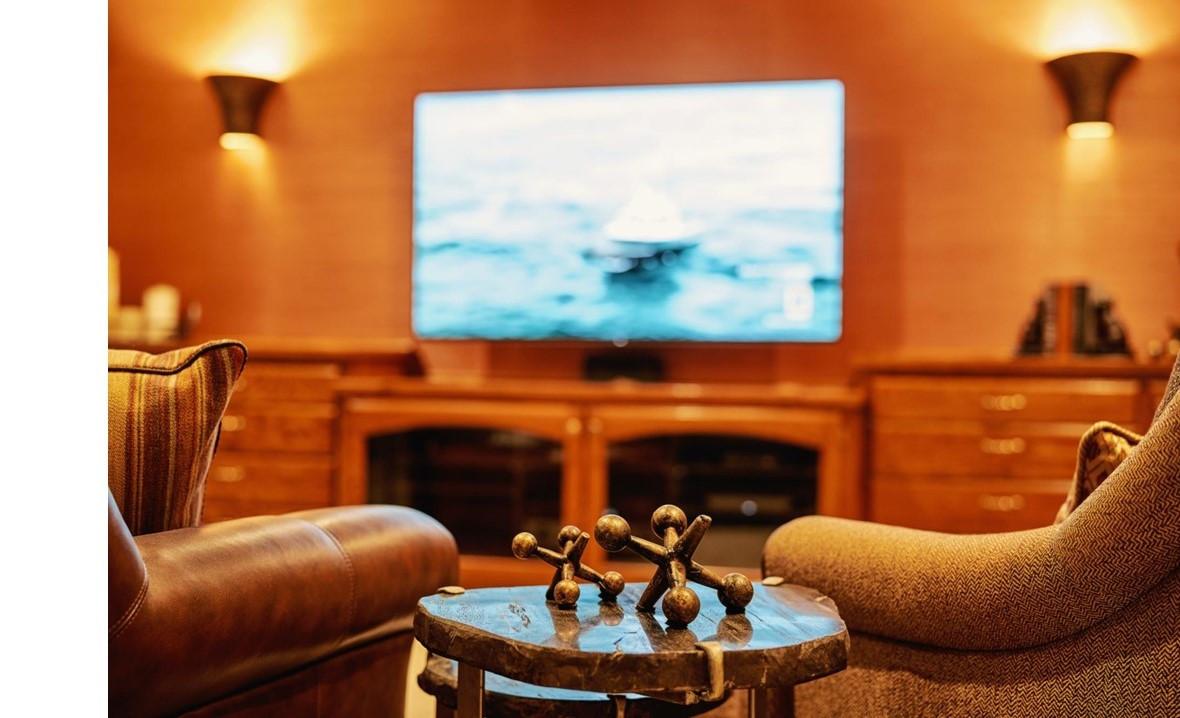 Man Cave TV