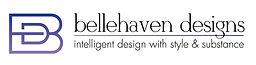 18-8-10 - Bellehaven Designs Logo.jpg