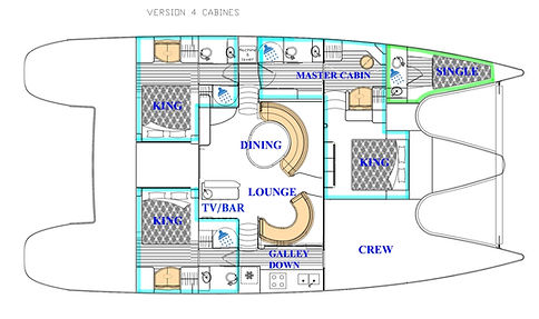 Luar layout 2020.jpg
