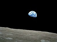 Billionaire Space Race: For Humanity or Hubris?