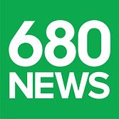 680news_nav.png