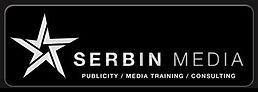 SERBIN LOGO.jpg