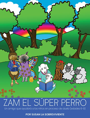 Spanish Zam 6-9.jpg