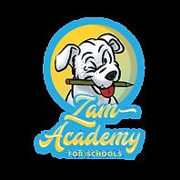 ZAM logo-transparent schools.png