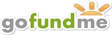 Logo Go Fund .jpg