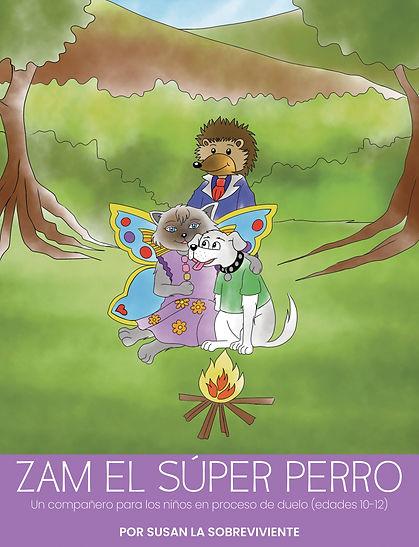 Zam 10-12 Spanish Watercolor Cover.jpg