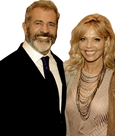 Mel%20Gibson3_edited.png