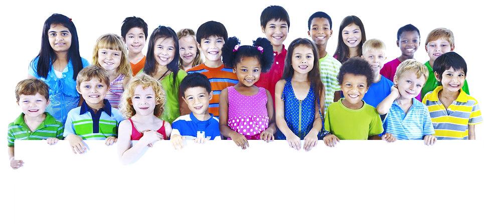 Multi-Ethnic%20Group%20of%20Children%20H