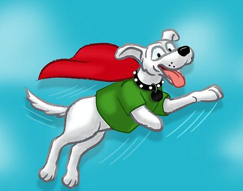 Super Dog ZAM.png